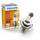 Philips Vision H4 12342PRC1 (1 шт)