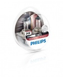 Philips VisionPlus H4 12342VPS2