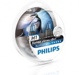 Philips BlueVision Ultra H1 12258BV