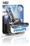 Philips BlueVision Ultra HB3 9005BV
