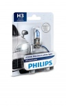 Philips WhiteVision H3 12336WHVB1 (1 шт)