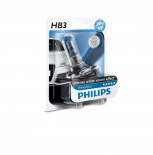 Philips WhiteVision HB3 9005WHVB1 (1 шт)