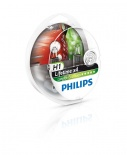 Philips LongLife EcoVision H1 12258LLECOS2