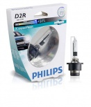 D2R Philips X-treme Vision (+50%)