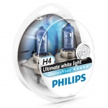 Philips Diamond Vision H4 12342DVS2