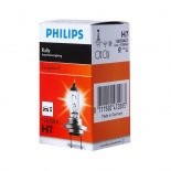 Philips Rally H7 12035RAC1 (1 шт)