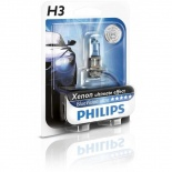 Philips BlueVision Ultra H3 12336BV