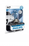 Philips WhiteVision H7 12972WHVB1 (1 шт)