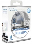 Philips WhiteVision H1 12258WHVSM