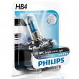 Philips CrystalVision HB4 9006CVB1 (1 шт)