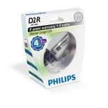 D2R Philips LongerLife