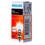 Philips Rally H1 12454RAC1 (1 шт)