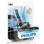 Philips Diamond Vision HB3 9005DV
