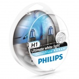 Philips Diamond Vision H1 12258DVS2