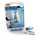 Philips CrystalVision H3 12336CVB1 (1 шт)