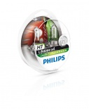 Philips LongLife EcoVision H7 12972LLECOS2