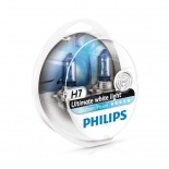 Philips Diamond Vision H7 12972DVS2