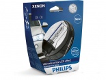 D3S Philips WhiteVision Gen2 (+120%)