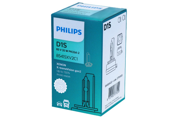 philips xtreme d1s.jpg
