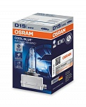 D1S Osram XENARC COOL BLUE INTENSE (CBI) 5500K