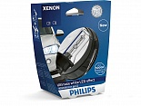 D1S Philips WhiteVision Gen2 (+120%)