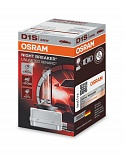 D1S Osram XENARC NIGHT BREAKER UNLIMITED